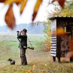 Jäger Schutzbrief
