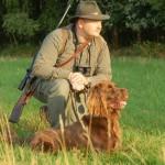 Jagdhaftpflicht