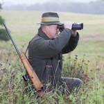 Jagdwaffenversicherung